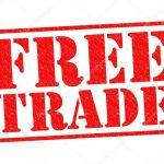 Une vision globale sur le libre échange