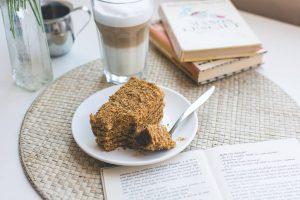 Les nanos dans votre vie et votre assiette